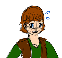 Plounge Requests: Hiccup! by MelodicMarzipan