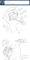 Therd Asks 04 by M4DH4ttey266