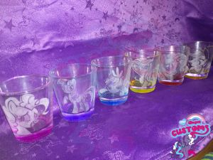 Main 6 engraved glasses 3 by angel99percent