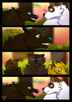 Lost Paradise - Page 4 by Akinal78