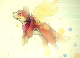 Spark by hushbee