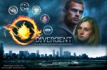 Divergent Wallpaper 3 by echosong001