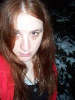 Winter 2012 ID by Gingersnap87