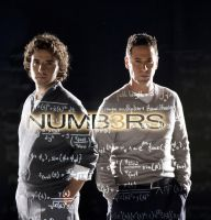 numb3rs by ibx93