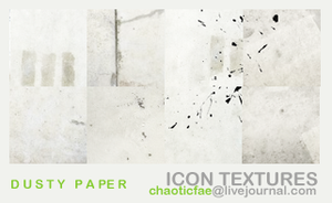 Textures 012 by chaoticfae