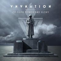 VNV NATION Of Faith, Power... by Karezoid