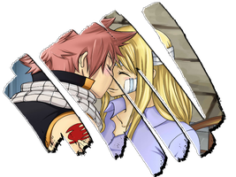 Nalu render PNG by teffiw