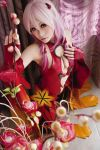 Guilty Crown 05 by gn02527570