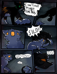 Two-Faced page 301 by JasperLizard