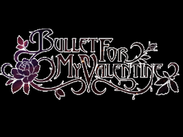 Bullet For My Valentine by shannybabe123
