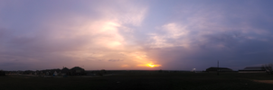 Panorama 04-01-2014C by 1Wyrmshadow1
