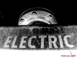 negative electric load by hlektronio