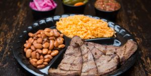 Mexican Food Santa Barbara by chickenranchseo