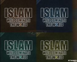islam2 by SD2011