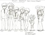 Height Request For AskPhilippines by Chrissyissypoo19