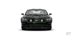Swager Mobile by brony4all