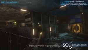 ~ Sol Contingency - Hawk's Map (33) - Posted by 1DeViLiShDuDe