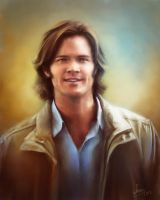 Sunshine by Syllirium