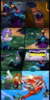A Little Gift pg18 by shaloneSK