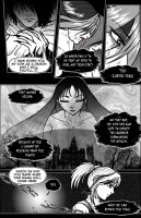 WillowHillAsylum SIDE STORY 2 PG 11 by lady-storykeeper