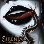 Sirenia an elixir for existence by Musul