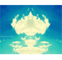 . .  Deepness of the sky . . by Exceptional-Mind