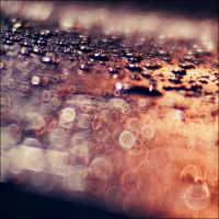 Water Drops no02 by marius-ilie