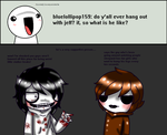 ask 22 :READ DESC: by ask-masky-or-hoody