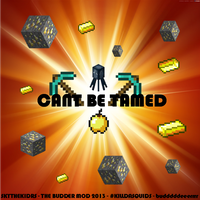 Fanart - Skydoesminecraft: Cant Be Tamed by Sydthebest