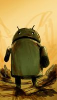 Android by Batawp
