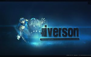 Allen Iverson - collab by sha-roo