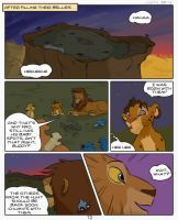 The Untold Journey p72 by Juffs