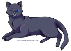 Bluestar greets you by Drekalder