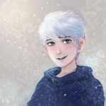 jack by hiraco