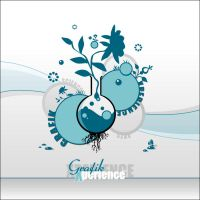 Graphik Xperience by Forum-Toshop