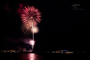 Independence Day 5 2012 by Nebey
