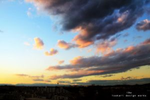 sky... by iso-50