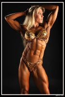 Champion 1 by RWPhoto525