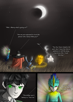 RotG: SHIFT (pg 216) by LivingAliveCreator