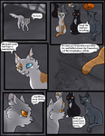 Two-Faced page 159 by JasperLizard