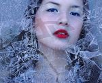 break the ice by ellenadarna