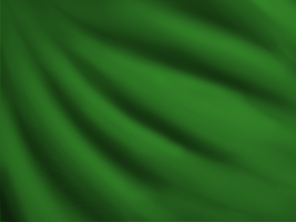 Green cloth by Travelingchamelion8