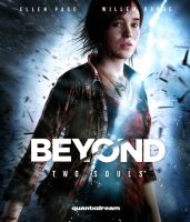 Beyond: Two Souls by AcerSense