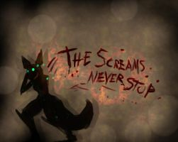Doodle: Let's put a smile on that face by Drake-TigerClaw