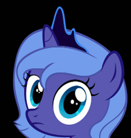 Woona how horrifying by JustAnotherGDB