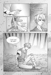 APH-These Gates pg 18 by TheLostHype