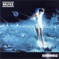MUSE - Showbiz by lv888