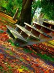 Stairway to... by LipWriting