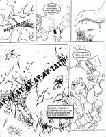 Hard Day's Night 9 by Ransak-the-Reject