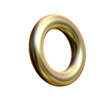 Ring PNG by Lion6255 on Deviant Art by Lion6255